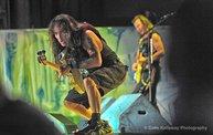 RockFest 2012..Kallaway pics of Alice Cooper & Iron Maiden! 10