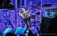 RockFest 2012..Kallaway pics of Alice Cooper & Iron Maiden! 9