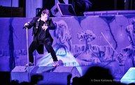 RockFest 2012..Kallaway pics of Alice Cooper & Iron Maiden! 7