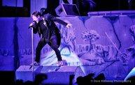 RockFest 2012..Kallaway pics of Alice Cooper & Iron Maiden! 6
