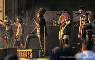 RockFest 2012..Kallaway pics of Alice Cooper & Iron Maiden! 5