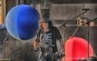 RockFest 2012..Kallaway pics of Alice Cooper & Iron Maiden! 4