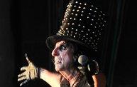 RockFest 2012..Kallaway pics of Alice Cooper & Iron Maiden! 3