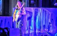 RockFest 2012..Kallaway pics of Alice Cooper & Iron Maiden! 2