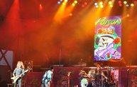 Rockfest 2012 Poison 9