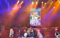 Rock Fest 2012 - Poison 12