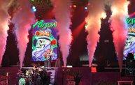 Rock Fest 2012 - Poison 11