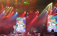 Rockfest 2012 Poison 7