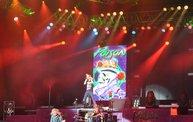 Rock Fest 2012 - Poison 10