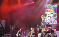 Rockfest 2012 Poison 6