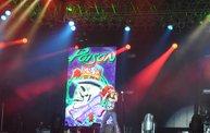 Rock Fest 2012 - Poison 9