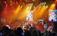 Rock Fest 2012 - Poison 8