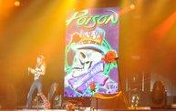 Rockfest 2012 Poison 5