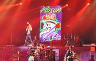 Rock Fest 2012 - Poison 7