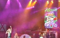Rock Fest 2012 - Poison 5