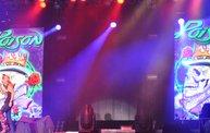 Rock Fest 2012 - Poison 3
