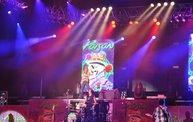 Rockfest 2012 Poison 3