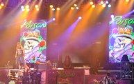 Rock Fest 2012 - Poison 2