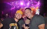 Rockfest 2012 Poison 2