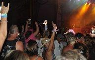 Rockfest 2012 Poison 1