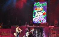 Rockfest 2012 Poison 11