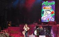 Rockfest 2012 Poison 10