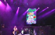 Rock Fest 2012 - Poison 1