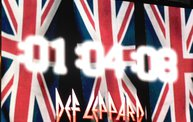 Rock Fest 2012 - Def Leppard 18