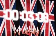 Rock Fest 2012 - Def Leppard 17