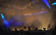 Rock Fest 2012 - Def Leppard 16