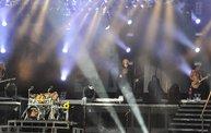 Rock Fest 2012 - Def Leppard 15