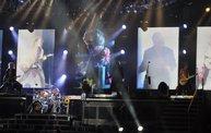 Rock Fest 2012 - Def Leppard 14