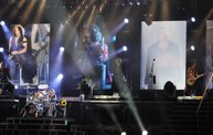 Rock Fest 2012 - Def Leppard 13