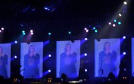 Rock Fest 2012 - Def Leppard 12