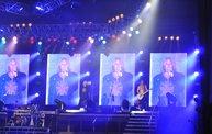 Rock Fest 2012 - Def Leppard 11