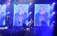 Rock Fest 2012 - Def Leppard 10