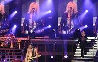 Rock Fest 2012 - Def Leppard 9