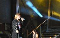 Rock Fest 2012 - Def Leppard 7
