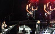Rock Fest 2012 - Def Leppard 3