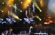 Rock Fest 2012 - Def Leppard 1
