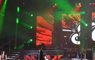 Rock Fest 2012 - Def Leppard 29