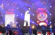 Rock Fest 2012 - Def Leppard 28