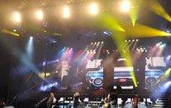 Rock Fest 2012 - Def Leppard 27