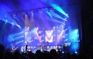 Rock Fest 2012 - Def Leppard 26