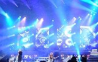 Rock Fest 2012 - Def Leppard 25