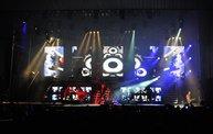 Rock Fest 2012 - Def Leppard 23