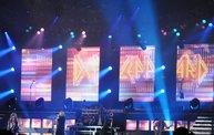 Rock Fest 2012 - Def Leppard 22