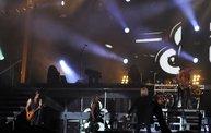 Rock Fest 2012 - Def Leppard 21