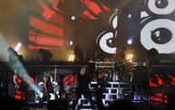 Rock Fest 2012 - Def Leppard 20