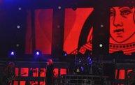 Rock Fest 2012 - Def Leppard 19